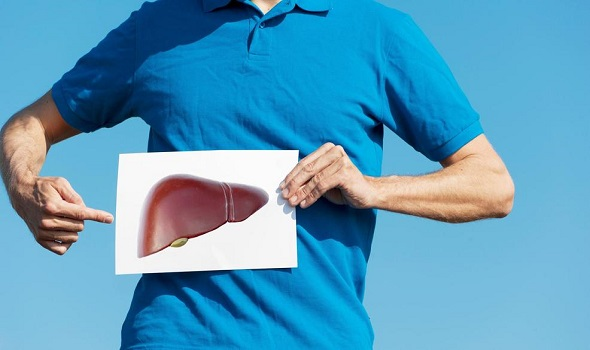 chronic liver disease treatment in pune