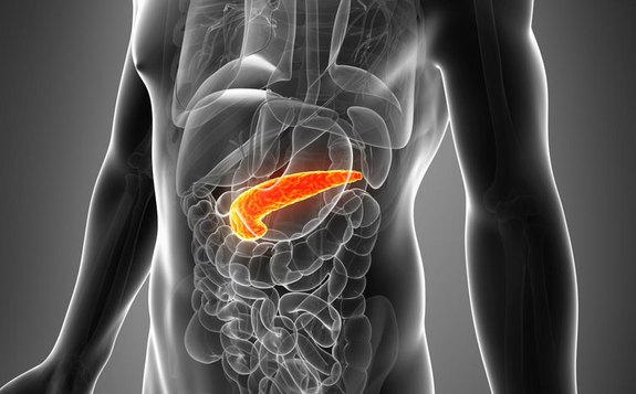 Pancreatitis Treatment in Pune
